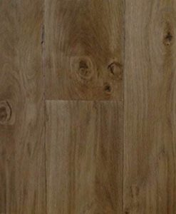 Antique Oak super engineered real wood floor London stock 180mm