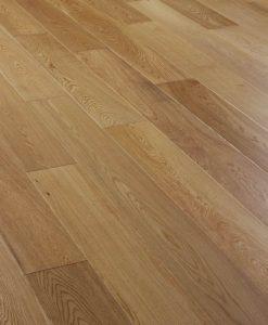 Super engineered oak floorboards classic London Stock 189mm
