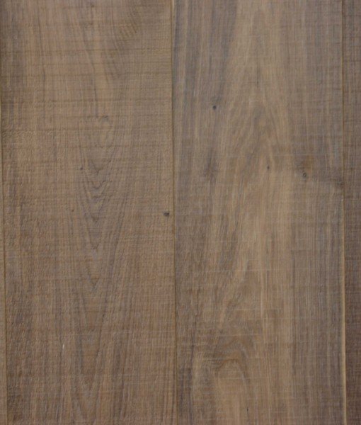 Wide Cross Sawn Oak Plank 189mm Engineered Real Wood Floor