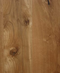 Distressed Oak Plank engineered Click lock flooring 190mm
