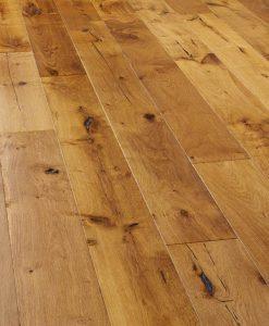 Engineered flooring london real wood flooring london for Engineered wood flooring philippines