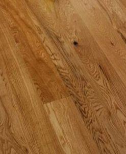 Oak Floorboards wood engineered flooring 148mm