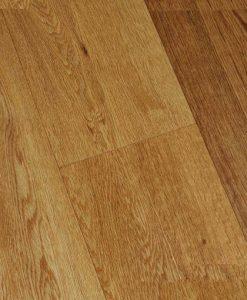 Wide Oak Plank engineered parquet floor 189mm