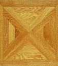 P200 Parquet Panel Soho Cross
