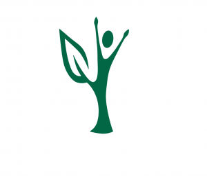 wood4floors logo