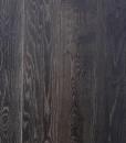 Ironforge Engineered Oak Real Wood Floor London Stock 190mm