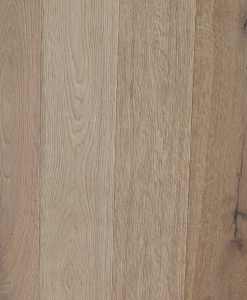 Seasalt Engineered Oak Natural Oiled Wooden Floor London Stock 190mm