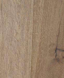 Seasalt Engineered Oak Natural Oiled Wooden Floor London Stock 190mm2