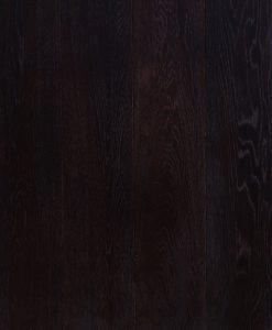 Earth Baked Oak Engineered Real Wood Floor