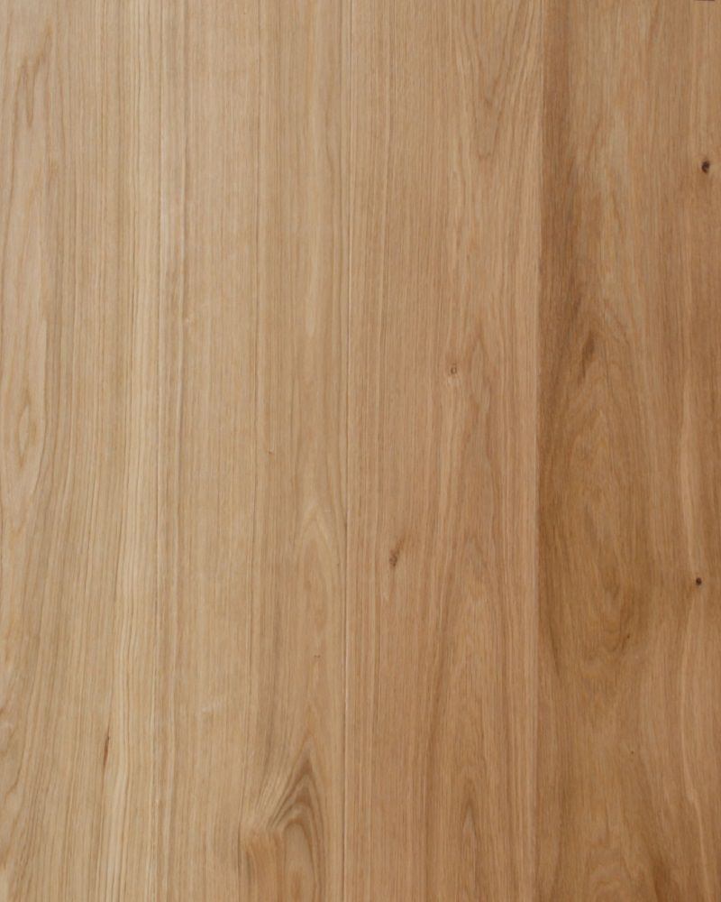 Vibesbackuper blog for Click hardwood flooring