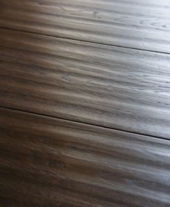 Super engineered wide oak handscraped planks aged London stock 189 mm (2)