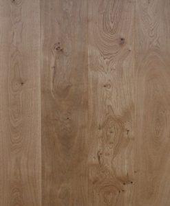Wide Oak floorboards Click lock System 180mm wide engineered wood flooring