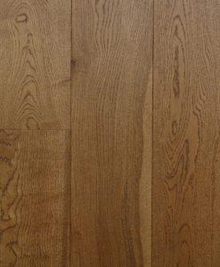Toasted Oak engineered floor Plank 148mm