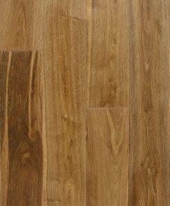 Discount wood flooring wood flooring sale wood for Solid wood flooring offers