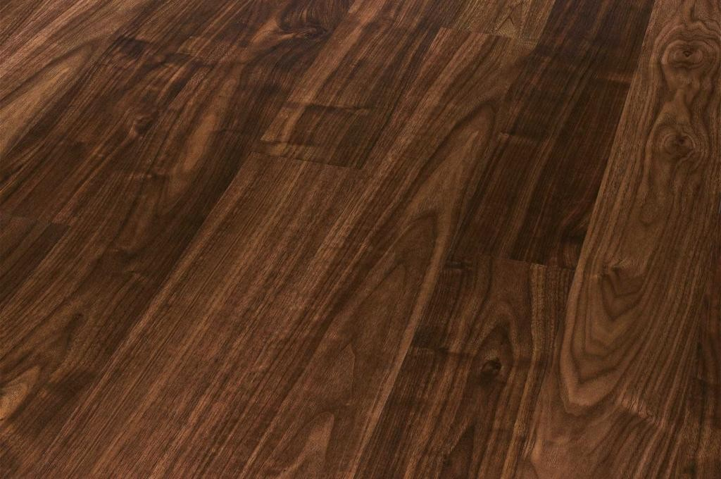 Wood4floors Wood Flooring Amp Engineered Wood Floors London