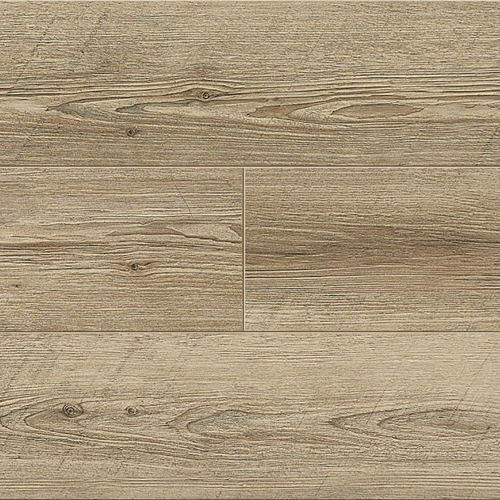 Battersea bandsawn floor laminate pine woodmix london for Laminate flooring london